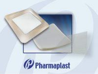 Produtos de silicone flexível