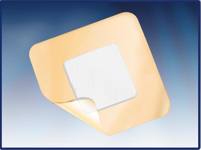 Pharma-Foam Comfort Plus