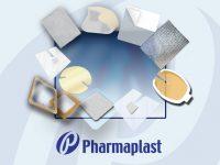 Produtos de cuidados para feridas antimicrobianos