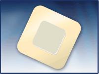 espuma_basic_adhesive_main_photo