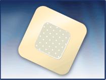 Espuma Basic S Adhesive