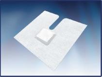 Fibrosol IV and Fibrosol Extra IV