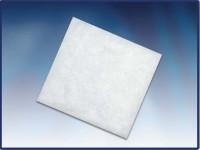 fibrosol_non_adhesive-fibrosol_extra_non_adhesive