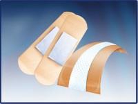 fibrosol_otc_bandages