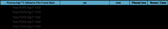 pharma-algi-f-adhesive-film-frame-style2