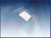Pharma-Algi F Adhesive Film