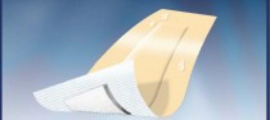 Pharma-Algi F Carbon Adhesive Ultra
