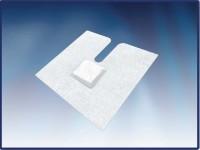 pharma-algi_f_iv