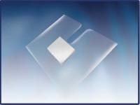 pharma-algi_f_iv_film